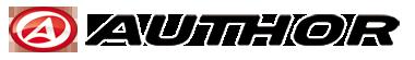 AUTHOR KOLA